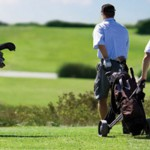 All Inclusive Golf Packages