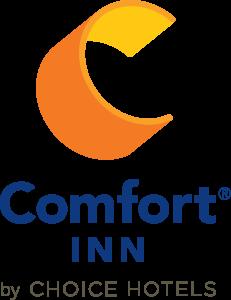 Comfort Inn by Choice Hotels