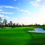 Pinehills Golf Jones Course