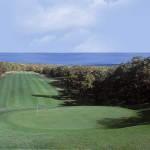 Sanwich Hollows Golf